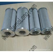 FLEETGUARD HYDRAULISCHES FILTERELEMENT HF6307, Hydraulische Filterpatrone des Laders