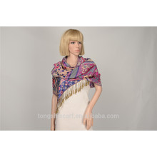 women accessories FY150723-15 scarf fashion autumn and winter scarf shawl and scarves supplier alibaba china