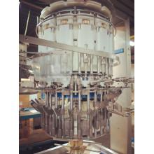 Final Inspection Machine für Hühnerschlachtmaschinen