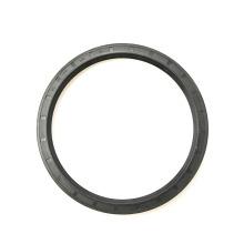 Sc Type Single Lip Rubber Oil Seal
