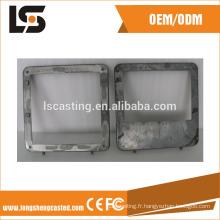 Solaire Ip65 Économe en énergie LED Project light lampadaire corps
