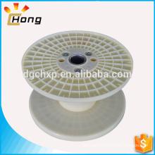 250mm plastic spool electrical wire spool