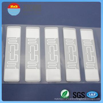 RFID-метка Кодированная карта NFC RFID-метка