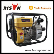 BISON(CHINA)OHV Engines High Pressure Water Pump for Irrigation