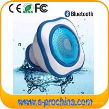 Novo design sem fio à prova d'água bluetooth speaker (eb166)