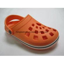 Anti Slip Breathable Beach Shoes 07