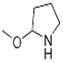 2-Methoxypyrrolidine