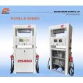 ZCHENG Panda Serie II Gasolina Gasolina Dispensador de combustible