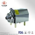 Sanitary Self-Priming Pump Water Pump Pam Bir AISI