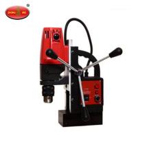 tragbare magnetische Bohrmaschine / elektrische Bohrmaschine