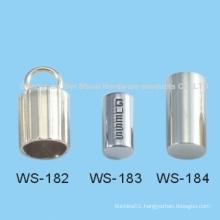 Zinc Alloy Pendants, Handbags Accessories