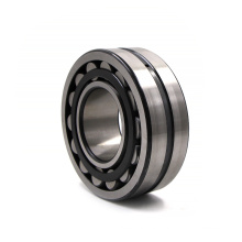 high quality Double Rows self-aligning spherical roller bearing  22316CA/W33/C3 double row spherical roller bearing