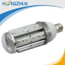 High power factor Low Price Hps Street Lights china manufaturer ce rohs