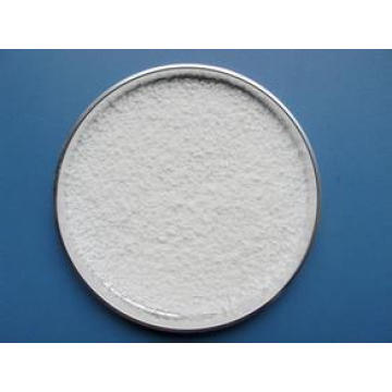 Top quality Cosmetic Grade gamma polyglutamic acid, y-PGA in stock