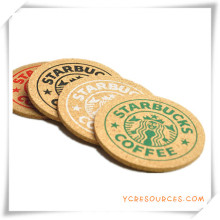 Promotional Gift for Coaster (HA01006)