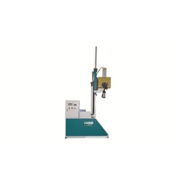 glass filling machine sieve machine Molecular sieve