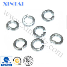 Manufacture Customized Hot Sale Jump Spring Snap Spring