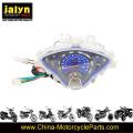 Velocímetro de motocicleta para Biz11
