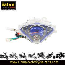Compteur de vitesse de moto pour Biz11