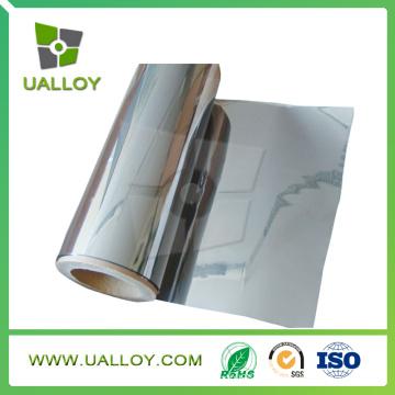 Alliage Nichrome Ni60cr15 de haute qualité