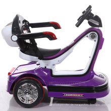 Mode Kids Car Electric mit frühkindlichen Bildung