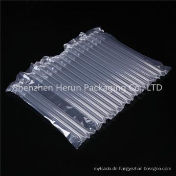 Kundengebundener Multifuction-Plastikluft Coumn Luftblasen-Beutel