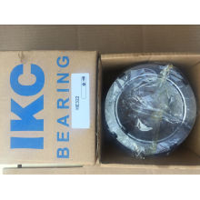 Adapter Sleeve He322 Bearing H218 H324 H326 Bearing Sleeves Single Box