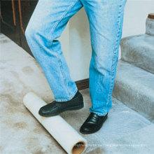 Protector de alfombra (SL005)
