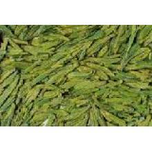 Lung Ching - célèbre thé vert