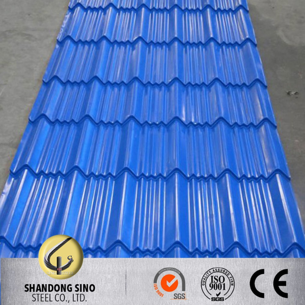 New profile color galvalume IBR roofing sheet IBR roofing sheet /color galvalume trapezoidal roofing
