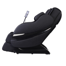COMTEK office chair with massage with heat