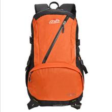 Single Schulter Reisetaschen für Frauen