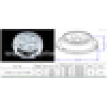 IP68 stainless steel(316) Underwater Lights 12V Marine LED Lights RGB