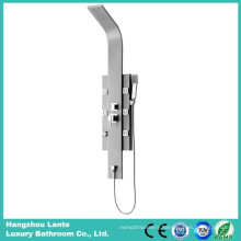 Complete Shower Column with Massage Sprayer (LT-X151)
