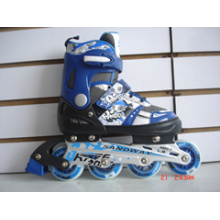 Adjustable Inline Skate with High Quality (YV-0815)