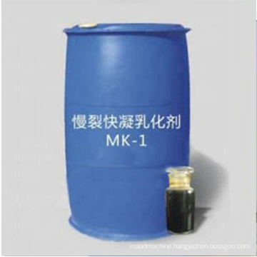 Road Asphalt Emulsifier Materials of Road