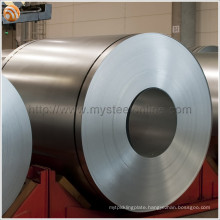 SPCC/MR Grade and Tinplate Coil Type Tinplate