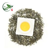 EU Imperial Füding Jasmin Tee Marken Moli Tee Loose Leaf Tee
