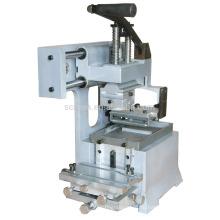 Ручная печатная машина для колодок в Китае высокого качества TX-150-100