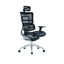 Foshan Chair Office Furniture Manufacture Office Chair Adjustable Ergonomic Office Chair
