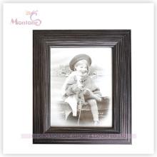 15*20cm Photo Frame (Density Fibre Board)