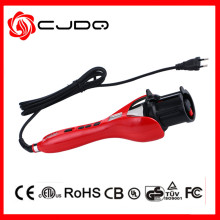 Professional Hair Steamer Different Types of Hair Curlers