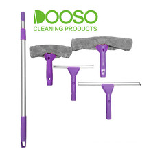 ASB Plastic Cleaning Squeeze Blade DS-1508