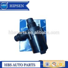 auxiliary electric water pump for BMW(730LI 735LI 740LI 745LI LAND R OVER 64116903350 64116904496 64116904541 641169063