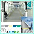 Bewegender Bürgersteig mit guter Qualität Sum-Elevator