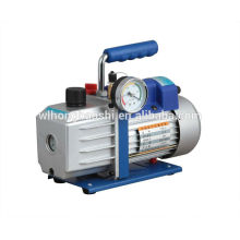 China supplier high quality small single stage vacuum equipment cheap