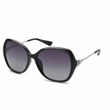 Fashion Gradient Sunglasses 2018