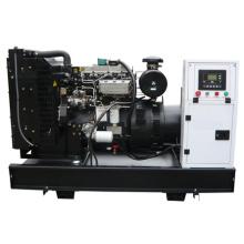 30-138 кВА Дизельгенератор Lovol (Китай perkin) Двигатель с CE Утверждено