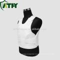concealable protection bullet proof vest level IIIA vest lightweight bulletproof vest
