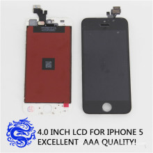 High Quality Replacement LCD Display Screen for iPhone 5